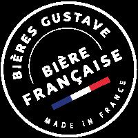 https://www.aucoeurdumalt.com/wp-content/uploads/2018/06/label_france_Plan-de-travail-1-200x200.png