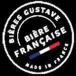 https://www.aucoeurdumalt.com/wp-content/uploads/2018/07/label_Farnce_logo_150x150-150x150.png